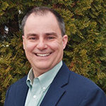 The Institute For Medical Leadership Faculty, Brent L. Heathcott, IOM, CAE