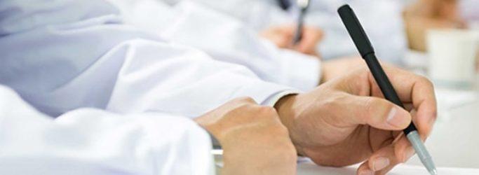 Medical Executive Committee Retreats