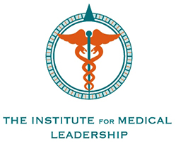 The Institute For Medical Leadership