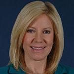 The Institute For Medical Leadership, Linda Bradley, RN, JD
