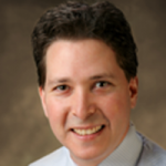The Institute For Medical Leadership Faculty, Michael Appel, MD